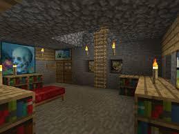 Minecraft Bedroom Wallpaper by Bedroom Amazing Minecraft Bedroom Designs Home Design New