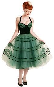 vivienne revamp vintage cocktail dress u2013 get go retro vintage
