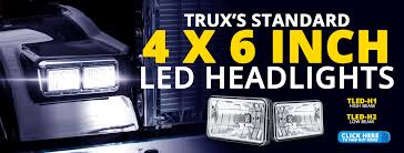100 Truck Accessories.com Accessories And Products Trux Accessories
