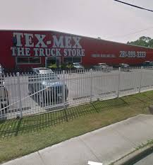 Texmex Auto Salvage - Auto Parts & Supplies - 10600 Airline Dr ... Used Dump Trucks For Sale In Tx Truck Salvage Yard Houston Tx Best And Garden Design 2017 Inventory 2013 Ford F350 Super Duty For Sale In Cargurus Special Auto 10462 Fm 812 Austin 78719 Ypcom Terminals Lease On Loopnetcom Truxas Cstruction Specialists Porter Sales Lp Home I20 Trucks