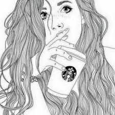 Like This If Ur A White Girl That Likes Starbucks