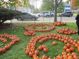 Pumpkin Patch Massachusetts by Oct 15 Annual Fall Fair U0026 Pumpkin Fest Dedham Ma Patch