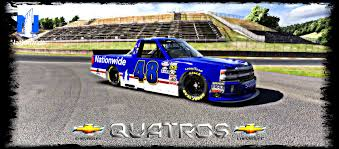 Nationwide Darlington 2017 Throwback Chevy Silverado 2015 Truck ... Drag Racing Team Paint Scheme Design In Motion Solutionsin Vehicle Wraps Dallas Commercial Custom Graphics Retro Big 10 Chevy Option Offered On 2018 Silverado Medium Duty Jeep Ideas Top Car Designs 2019 20 Chevys Custom 1967 C10 Pickup Is A Modernized Classic Fox News From Auto Trim Of Charlottesville Va On Trucks Reviews Ford Previews Eight Fseries Pickups For Sema Carscoops Jobs Gallery Ebaums World Flames Cars Can Cars Compressor Designs We Flames The Gathering 2011 Truck Show Photo Image Sprayed Airbrushing Paint Jobs