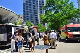 Love Park Adds 15 Food Trucks To The Rotation - Eater Philly Brotherly Grub Food Truck Philly Food Truck Pinterest Why Youre Seeing More And Hal Trucks On Streets Eats A Huge Street Festival Coming May 5 Pladelphia Cnection Trucks Inc 3 Built By Midtown Lunch Part 10 2 Prestige Custom Franchise Conduit Our Phlava