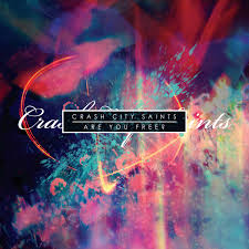 Smashing Pumpkins Siamese Dream Lp by Saint Marie Records Crash City Saints Are You Free