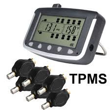 Aliexpress.com : Buy Tire Pressure Monitoring System Car TPMS With 6 ... Resetting The Tire Pssure Monitoring System On Your Gmc Truck Gl 0910 Supply Bus Gauge Barometer Load Range Chart For Tires With How To Set The Round Dial 0100psi Tyre Measure Black For Car Tc215 Heavy Duty Tyrepal Limited Vodool Digital Air Professional Tester Goodyear Shows Off Selfflating Truck Tires At European Technology Price Hikes Bridgestone And Michelin Fleet Owner Tpms U901 Monitor System6 External Sensors Monitoing 8 10 More 6