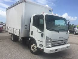 ISUZU BOX VAN TRUCK FOR SALE | #1483 Isuzu Box Van Truck For Sale 1483 West Auctions Auction Bankruptcy Of Macgo Cporation 2006 Isuzu Npr Hd 14 Box Truck 1994 Mpr Foot 1998 Gmc C6500 24 Atmatic Pto 23900 2016 Efi Ft Dry Van Bentley Services 2011 Chevrolet Sold Express Cutaway Foot In Summit Preowned Trucks For Sale Seattle Seatac 2012 With Liftgate 002287 Cassone Mitsubishi Used Parts