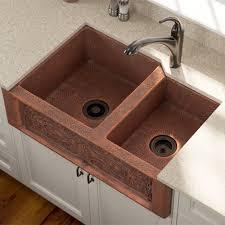 33x22 Undermount Kitchen Sink by Mrdirect 33