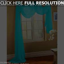 96 Inch Curtains Walmart by Bathroom Attractive Turquoise Bedroom Curtains Chevron Walmart
