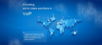 Voip Service Provider In Mumbai - Magna Global Services What Business Looks For In A Sip Trunking Service Provider Total How To Become Voip Youtube Top 5 Best 800 Number Service Providers For Small Business The Unlimited Calling Plans Providers Voip Questions You Should Ask Your Provider Voicenext Clemmons North Carolina Voipcouk Secure Trunks Protecting Your Calls Start A Sixstage Guide Becoming Netscout Truview Live Assurance On Vimeo Uk Choose Voip 7 Steps With Pictures