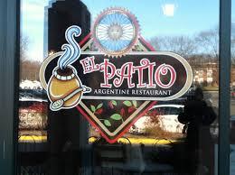 el patio chula vista menu prices restaurant reviews el patio