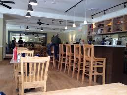 Country Curtains Stockbridge Ma Hours by Finding A Good Breakfast In The Berkshires Berkshiregirlonline