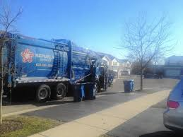Some Residents Trashing Aurora's New Garbage Program - Aurora Beacon ... Careers All American Waste Connecticut Dumpster Rentals And Custom Built Dump Truck A European Garbage Truck Comes To America Zdnet Driving Jobs In Las Vegas Driver Entrylevel Local Canton Ohio On Chicago Recycling Greenway Services Llc Desert Trucking Tucson Az Trucks For Sanitation Salvage Corp Trash King Sidney Torres Iv Is Back In The New Orleans Disposal The Driverless Coming Its Going Automate Millions 2018 Mack Mru613 Garbage Packer Sale 564603