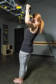 Trx Ceiling Mount Alternative by 90 Best Gym Images On Pinterest Yoga Rooms Yoga Studio Design