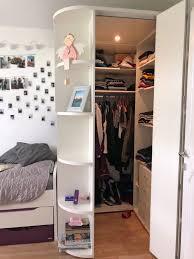 jugend schlafzimmer bett schrank
