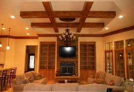 Cheapest Ceiling Tiles 2x4 by Ceiling Ceiling Design Ideas Stunning Ceiling Tiles Cheap
