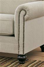milari linen 13000 by signature design by ashley furniture