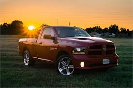 Dodge Truck Rt Best Of Review 2016 Ram 1500 R T - EntHill 2019 Ram 1500 The Best Pickup In America Youtube Dodge Ram Look Images Car Blog 2018 Detroit Auto Show Autonxt Is Best In Class Cultural Uchstone Autos Gmc Sierra Denali Review Of Both Worlds Test Drive Chevy Silverado Proves A Halfmillion Buyers Cant 2015 Custom Back To Basics With Style Near Kansas City Mo Heartland Chevrolet Truck Rt Of 2016 R T Enthill 2014 First Motor Trend Durabed Is Largest Bed Clash The Titans Diesel Or Gas Offroader Which