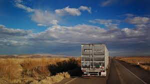 100 Horizon Trucking Supreme Court Rules Truck OwnerOperators Cant Be Forced Into