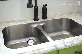 Home Depot Kitchen Sinks Canada by Home Depot Kitchen Sink Faucets Kitchen Faucet And Side Sprayer