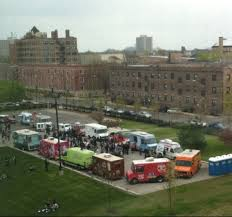 University Of Chicago Law School, Chicago, Illinois - Food Trucks Naanse Chicago Food Trucks Roaming Hunger Ice Cubed Food Truck Pinterest May Start Docking At Ohare And Midway Airports Eater Smokin Chokin And Chowing With The King Truck Foods Ruling To Cide Mobile Foods Fate In Guide Trucks Locations Twitter Police Exploit Social Media Crack Down On Delicious Best In Cbs A Visual Representation Of History Now Sushi Roadblock Drink News Reader