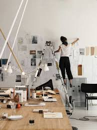 100 Design Studio 15 Inspiration SIREN MEDIA