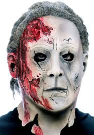 Who Played Michael Myers In Halloween 2007 by Norris Wiki Who Plays Michael Myers Newest Chuck Norris Jokes