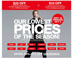Macys 20 Off 50 Coupon Code : Ninja Restaurant Nyc Coupons Macys Friends And Family Code Opening A Bank Account Camera Ready Cosmetics Coupon New Era Discount Uk Macy S Online Codes January 2019 Astro Gaming Grp Fly Pinned April 20th 20 Off 48 Til 2pm At Or Coupon Macys Black Friday Shoemart Stop Promo Code Search Leaks Once For All To Increase App Additional Savings For Customers Lets You Shop Till Fall August 19th Extra Via May 21st 10 25 More Tshirtwhosalercom Discount Figure Skating