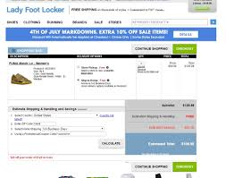 Footlocker Eu Coupon Codes / Proflowers Free Shipping Coupon ... Where To Put Ticketmaster Promo Code Vyvanse Prescription Pelagic Fishing Gear Linentableclothcom Coupon Square Enix Picaboo Coupons Free Shipping Nars Amazon Ireland Website Ez Promo Code Hot Topic 50 Off Sephora Men Perfume Proflowers Radio 2018 Kraft Printable Promotion For Fresh Direct Fiber One Sale Daily Deal Video Game Exchange Madison Wi How Do You Get A Etsy