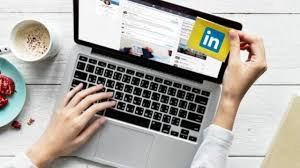 How To Update Resume On LinkedIn - Change Resume On LinkedIn ... Security Alert Job Seekers Beware Of This Linkedin Scam How To Upload Resume On In 5 Steps Crazy Tech Tricks Add Resume Lkedin 2018 Create And Share An Infographic Post My Rumes Colonarsd7org Include Your Url 15 Profile Tips Guaranteed To Help You Win More Add Android 9 Nanny Sample Monstercom A Linkedin2019
