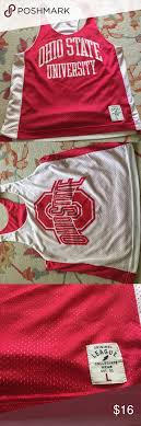 Ohio State Buckeyes Mesh Tank ,L , Reversible EUC | Customer Support Barnes And Noble Stock Photos Images Alamy Home Uniprint William Marys Bookstore Now Features A Beauty Counter Called Concept Ncaa Ohio State Buckeyes Team Logo Bpack Products T Shirts Its In My Dna Hoodies Sweahirts And Teen Book Festival Clay Writes Ascent Spring 2017 Issue By College Of Arts Sciences At Orientation Flier Ashley C Bowe Issuu 1363 Indianola Ave Osu South Campus