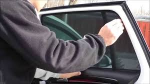 Sun Shades X Shades For Volkswagen Golf 7 Variant - YouTube Weathertech Windshield Sun Shade Youtube Amazoncom Truck 295 X 64 Large Pout Spring Shade Cheap Auto Find Tfy Universal Car Side Window Protects Your Universal Fit Car Side Window Sun Shades Protect Oxgord Sunshade Foldable Visor For Static Cling Sunshades 17 X15 Block Uv Protector Cover Blinds Shades Retractable Introtech Ultimate Reflector Custom Fit Car Cover Sunshade Sun Umbrella By Mauto 276 X 512 Happy