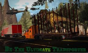 Dinosaur Transport Truck 2016 APK Download - Free Simulation GAME ... Matchbox On A Mission Dino Trapper Trailer Dinosaur Toys For Kids Yeesn Transport Carrier Truck Toy With 6 Mini Plastic Amazoncom Nickelodeon Blaze And The Monster Machines Party Favors Big Boots Adventure Squad Vehicle Funny Digger 3 Games Fun Driving Care Car For Kids By Yateland Buy Tablets Online Transporter Walmartcom Fisherprice Imaginext Jurassic World Hauler Target Dinosaurs Trucks Collide In Dreamworks New Netflix Kid Series