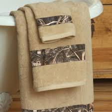 Ducks Unlimited Max 4 Floor Mats by New Shadow Grass Camo Bedding By Mossy Oak Cabin Place