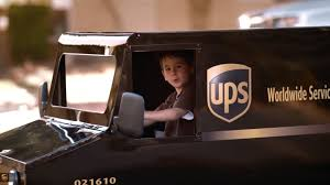UPS Driver For A Day - The Inspiration Room 18 Secrets Of Ups Drivers Mental Floss The Truck Is Adult Version Of Ice Cream Mirror Front Center Roy Oki Has Driven The Short Route To A Long Career Truck And Driver Unloading It Mhattan New York City Usa Plans Hire 1100 In Kc Area The Kansas Star Brussels July 30 Truck Driver Delivers Packages On July Stock Picture I4142529 At Featurepics Electric Design Helps Awareness Safety Quartz Real Fedex Package Van Skins Mod American Simulator Exclusive Group Formed As Wait Times Escalate Cn Ups Requirements Best Image Kusaboshicom By Tricycle Portland Fortune