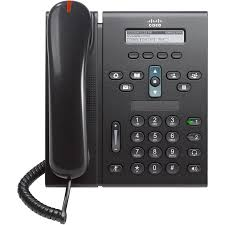 Difference B/W 6921 And 7942 IP Phones ... - Cisco Support Community How To Use Your 7911 Ip Phone Amazoncom Cisco Spa525g2 5line Voip Telephones Voip Extension Mobility Login And Logout Youtube 4 Cisco Phones Spa5046 Line Phone With Display Cbt1441013b Servicenow Liberty University Out With The Old In Ciscos New 7800 8800 Phones Spa504g Conference Calls Video Traing Configuring Voip Phones In Packet Tracer 6900 Seires Price Buy Sell Used Expansion Module Model 7914 Business Cp7965g 7965 Unified Color 5inch Tft Display