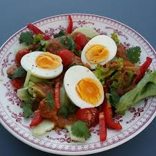 cuisine indonesienne 316 best cuisine indonésienne images on