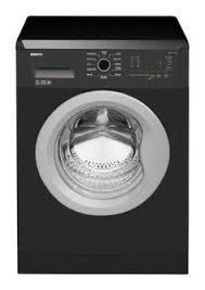 lave linge sechant solde lave vaisselle pas cher carrefour achat bosch lave vaisselle