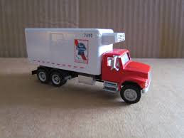 1:87 Ho Boley Custom Detailed Pabst Blue Ribbon Beer Refeer Van ... Boley 2601 Ho Scale Fire Station Trainz 187 Diecast Intertional 4300 Single Axle Flatbed Truck Hemtt M977 Cargo Truck 2120 Sand Boley A Photo On Flickriver 2009 Sterling And Gmc Fire Trucks Buy Toy Tractor 3 Pack Expand Your Toy Car And Truck Lighted Fire Youtube Monster Pullback Trucks Mini 12 Frictionpowered Pull Us Forest Service Crew 4900 2axle Cab Green Nassau Hobby Center Trains Models Gundam Rc Cars Colors Bright Toys Amazoncom Friction