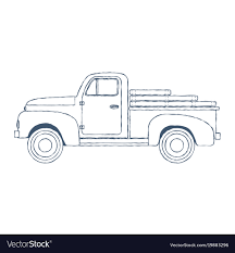 Vintage Retro Pickup Truck Isolated On White Vector Image Ford Ranger Pickup Truck White 12v Kids Rideon Car Remote Hg P407 Offroad Rc Climbing Oyato Rtr Trucks Stock Photos Images Alamy Cute Little White Truck Trucks Pinterest Nissan Navara Pickup Model In Scale 118 1925430291 Decked 5 Ft 7 Bed Length Pick Up Storage System For Dodge 2008 F150 4dr Atlas Railroad Ho Atl1246 Toys Vector Image Red Royalty Free Police Continue Hunt Suspected Fatal Hit Isolated Stock Illustration Illustration Of Carrier Side View Black On Background 3d