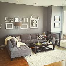West Elm Overarching Floor Lamp Instructions by Best 25 Living Room Floor Lamps Ideas On Pinterest Living Room