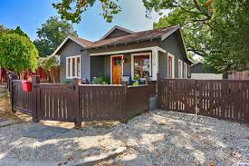 Christmas Tree Lane Pasadena by Altadena Craftsman Bungalows For Sale 2030 Lovila Lane Los