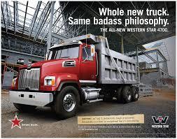Mack Trucks On Twitter: