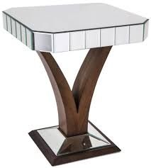Rv Jackknife Sofa Craigslist by Sofa Table Design Rv Sofa Table Magnificent Contemporary Design