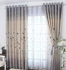 gardinen set wohnzimmer gardinen set wohnzimmer gardinen