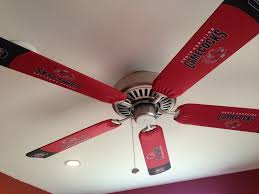 south carolina ceiling fan blade covers fan blade designs
