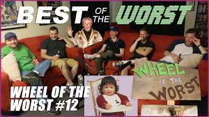 Best Of The Worst The Last Vampire On Earth YouTube