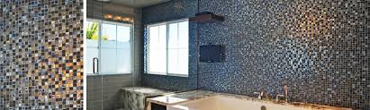 oceanside glasstile muse recycled mosaic tile