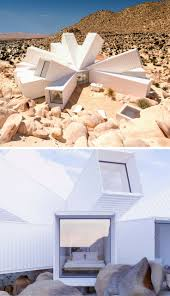 Best 25+ Shipping Crate Homes Ideas On Pinterest | Shipping ... 5990 Best Container House Images On Pinterest 50 Best Shipping Home Ideas For 2018 Prefab Kits How Much Do Homes Cost Newliving Welcome To New Living Alternative 1777 And Cool Ready Made Photo Decoration Sea Cabin Kit Archives For Your Next Designs Idolza 25 Cargo Container Homes Ideas Storage 146 Shipping Containers Spaces Beautiful Design Own Images