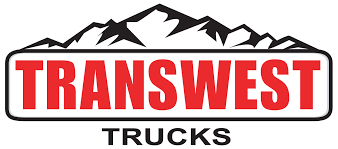 Colorado Chapter Spring Meeting & Expo Photos The Coolest Rigs And Pickups From Work Truck Show 2016 Mccandless Center Competitors Revenue Employees Company Stop Stericycle Public Notice Investors Clients Beware 2018 Intertional Lt Aurora Co 02492507 Ic Buses Commercial Trucks Colorado Dealer Why Do People Keep Trying To Visit The Into Wild Bus Vice 2007 Freightliner Columbia 120 51009963 Pittsburgh Food Trucks Have Nowhere Go But Up Post Ding Out Blue North Is A Hidden Gem That Shines In Kona Ice To Hold 3rd Annual National Chill Out Day For Tax Deadline 2012 Durastar 4400 5000393641
